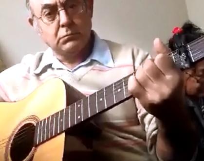 Renato De Chiara la sua musica – #notizieirno.it#